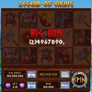 legend_of_viking_desktop_bigwin