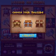 legend_of_viking_desktop_bonus-game-1