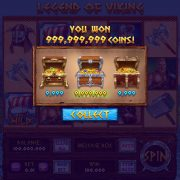 legend_of_viking_desktop_bonus-game-2