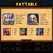 legend_of_viking_desktop_paytable-1