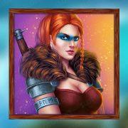 legend_of_viking_desktop_symbols-2