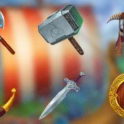 legend_of_viking_desktop_symbols-3
