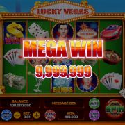 lucky_vegas_desktop_megawin