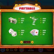 lucky_vegas_desktop_paytable-3
