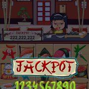 sushi_party_jackpot
