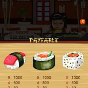 sushi_party_paytable-3