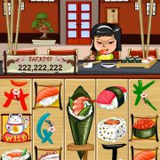 sushi_party_reels