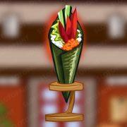 sushi_party_symbols-1