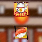 sushi_party_symbols-2