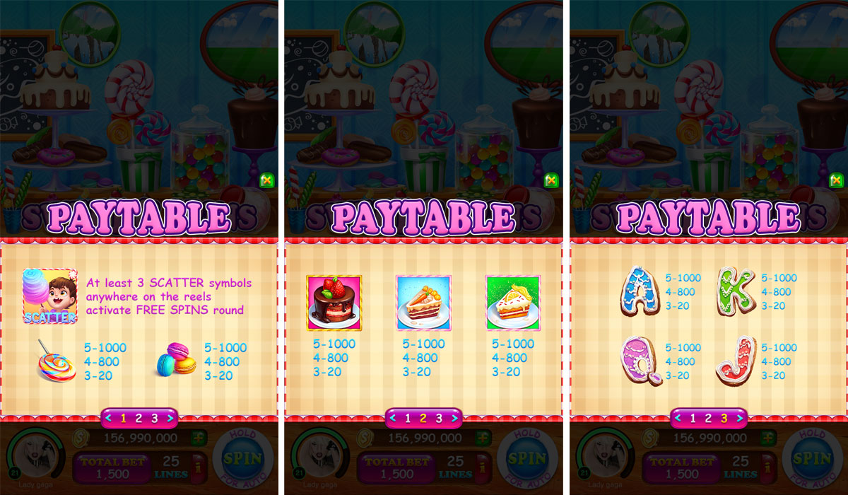 sweet-spins_blog_paytables