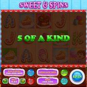 sweet-spins_desktop_5oak