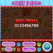 sweet-spins_desktop_bigwin