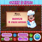 sweet-spins_desktop_freespins