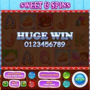 sweet-spins_desktop_hugewin