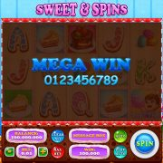 sweet-spins_desktop_megawin