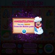 sweet-spins_desktop_popup-4