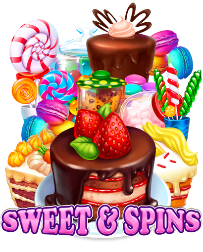 sweet-spins_desktop_preview