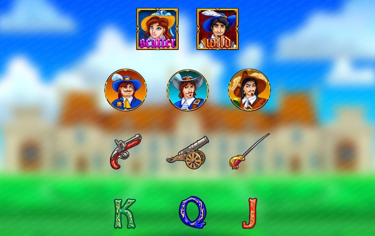 three_musketeers_blog_symbols