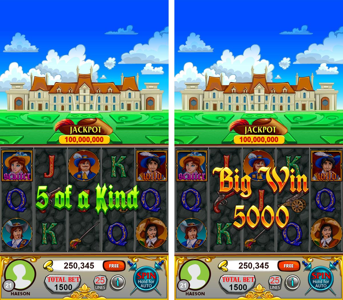 three_musketeers_blog_wins-1