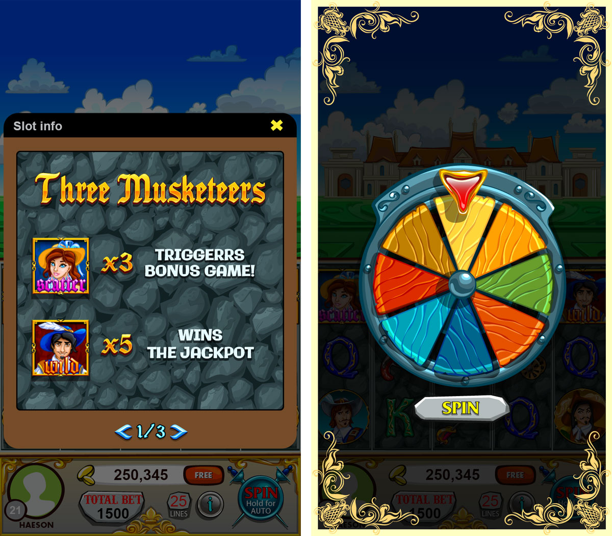 three_musketeers_blog_wins-3