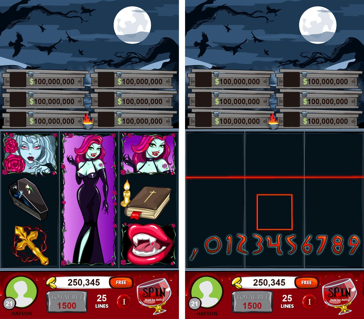 vampire_kiss_blog_reels