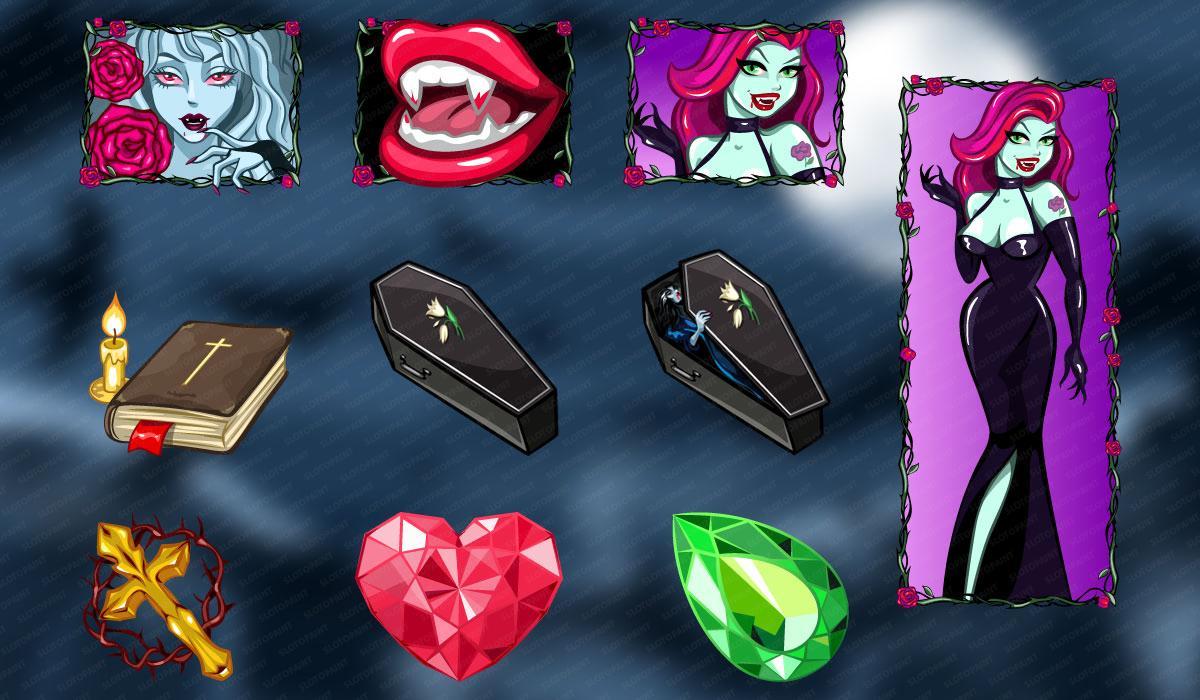 vampire_kiss_blog_symbols