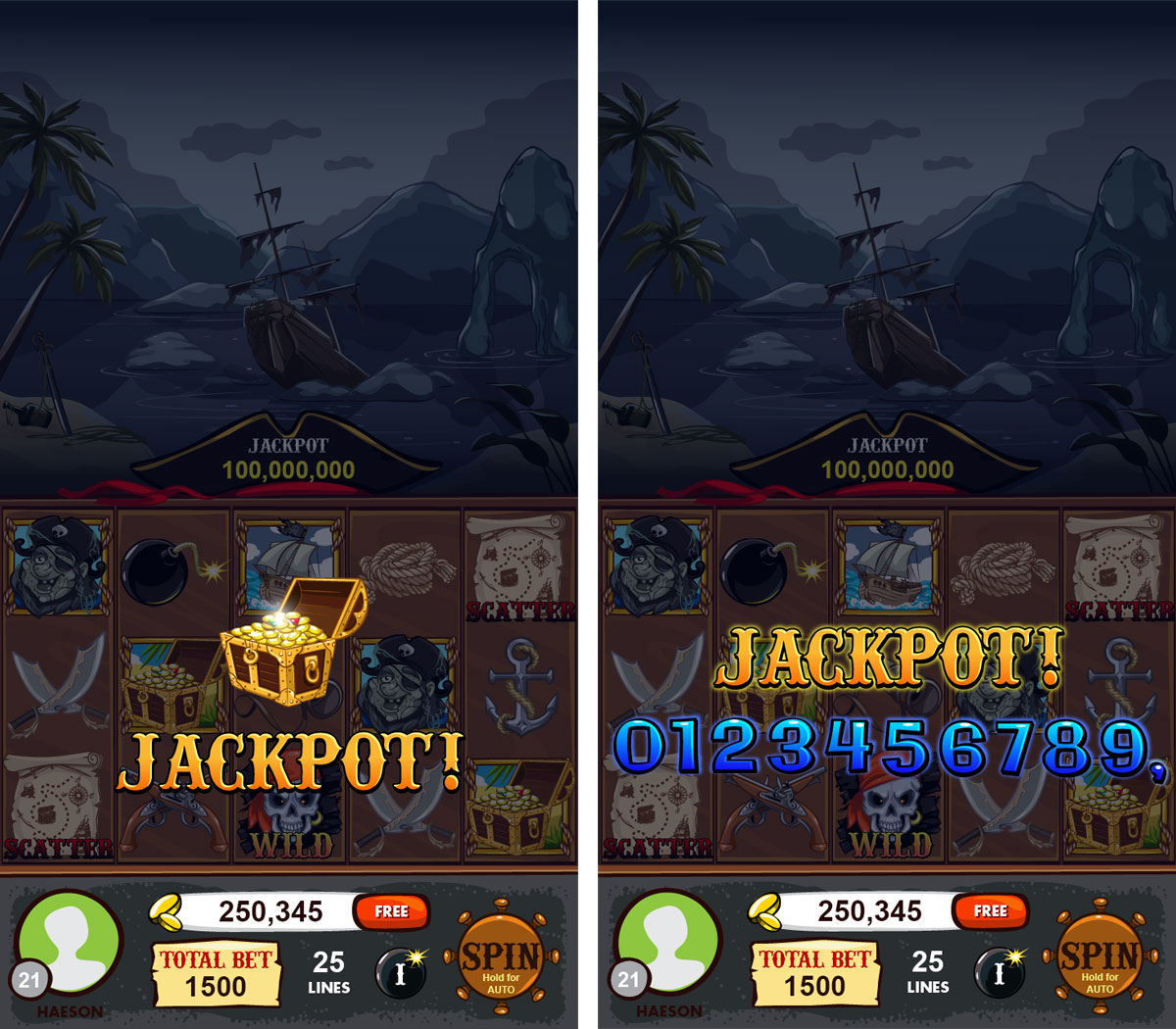 ghost_pirates-2_blog_jackpots