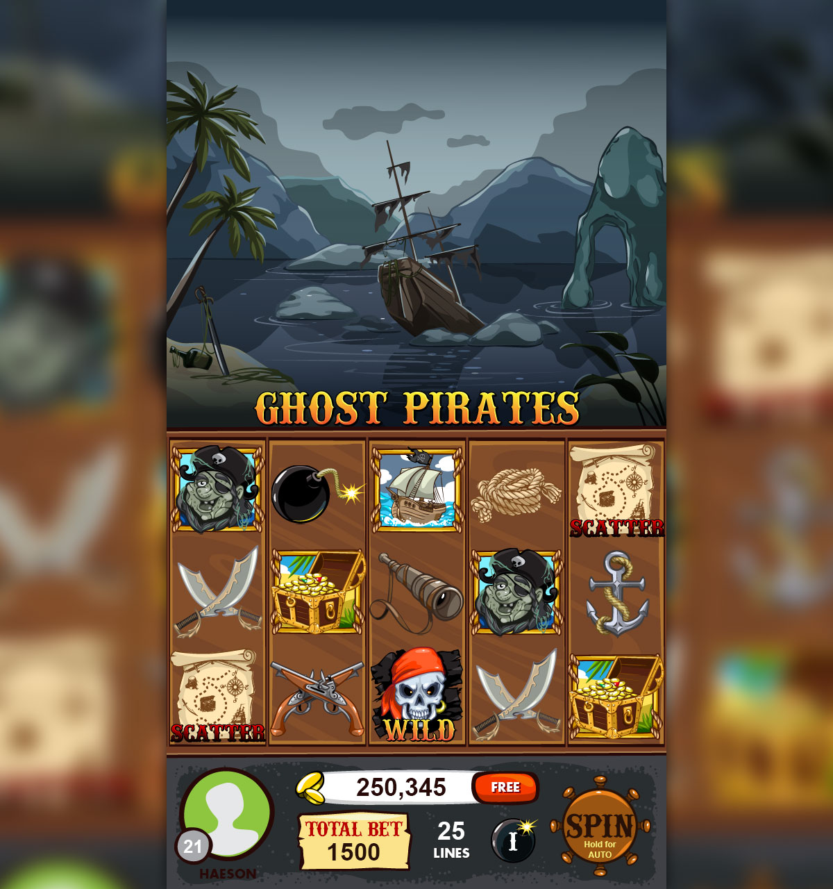 ghost_pirates-2_blog_reels