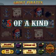 ghost_pirates-2_desktop_5oak
