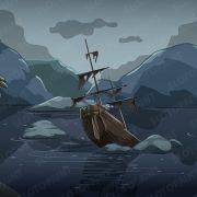 ghost_pirates-2_desktop_background
