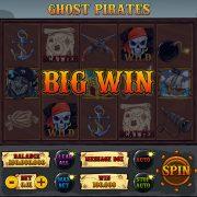 ghost_pirates-2_desktop_bigwin
