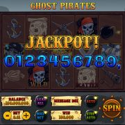 ghost_pirates-2_desktop_jackpot-1