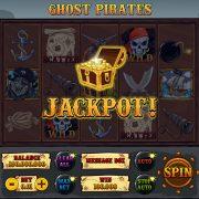 ghost_pirates-2_desktop_jackpot-2