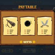 ghost_pirates-2_desktop_paytable-3