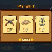 ghost_pirates-2_desktop_paytable-4