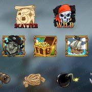ghost_pirates-2_desktop_symbols