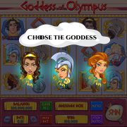 goddess_of_olympus_desktop_choose