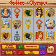 goddess_of_olympus_desktop_reels