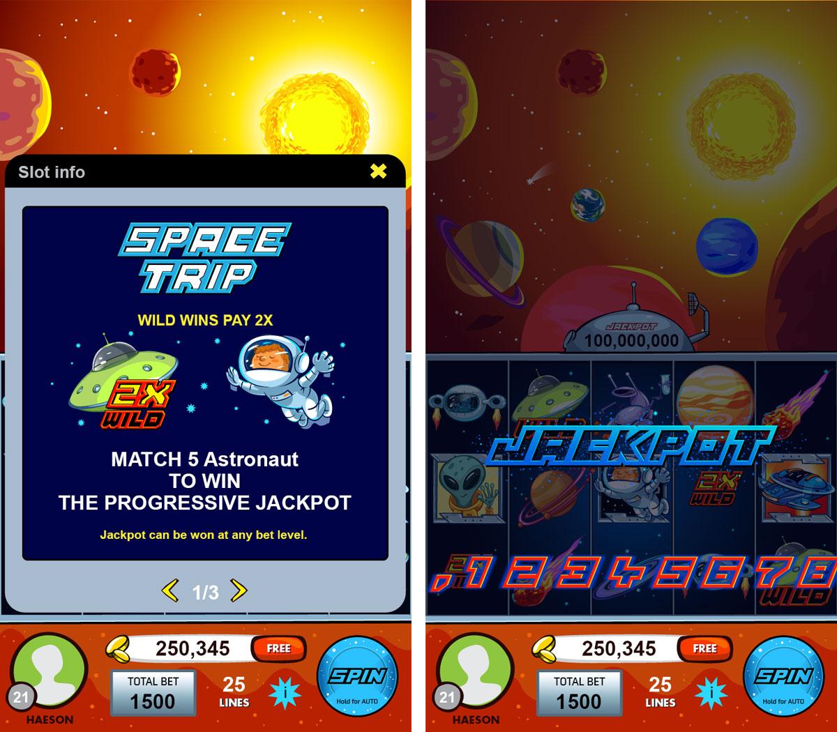 space_trip_blog_info