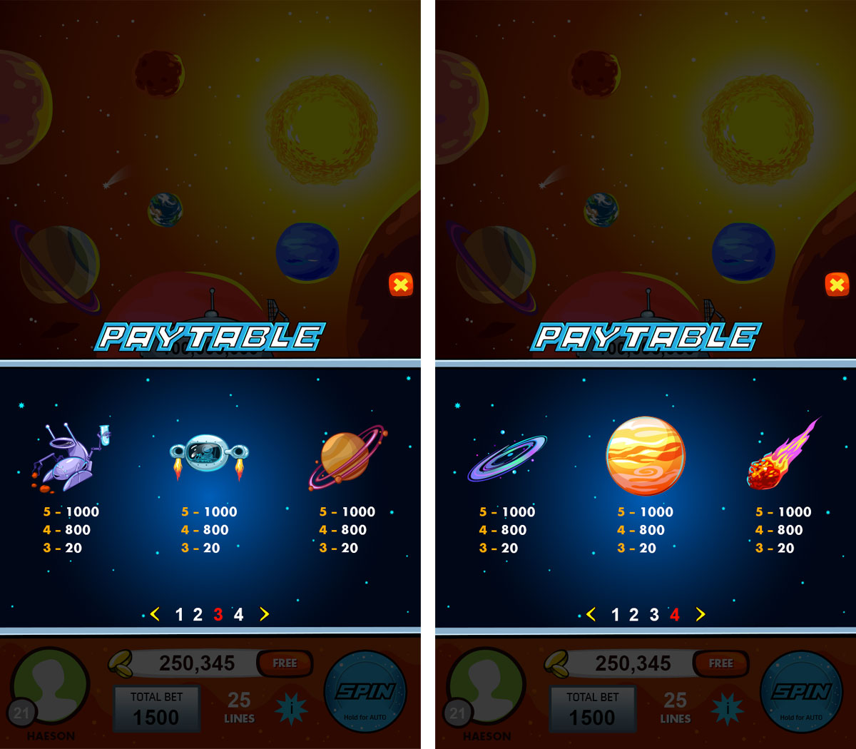 space_trip_blog_paytables-2