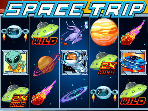 space_trip_blog_preview
