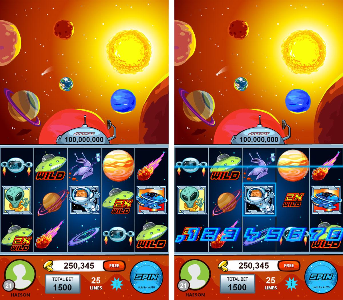 space_trip_blog_reels