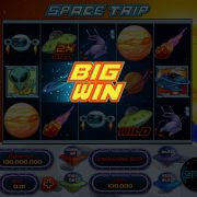 space_trip_desktop_bigwin