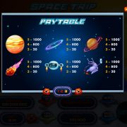 space_trip_desktop_paytable-3