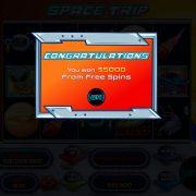 space_trip_desktop_popup-2
