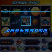 space_trip_desktop_winline