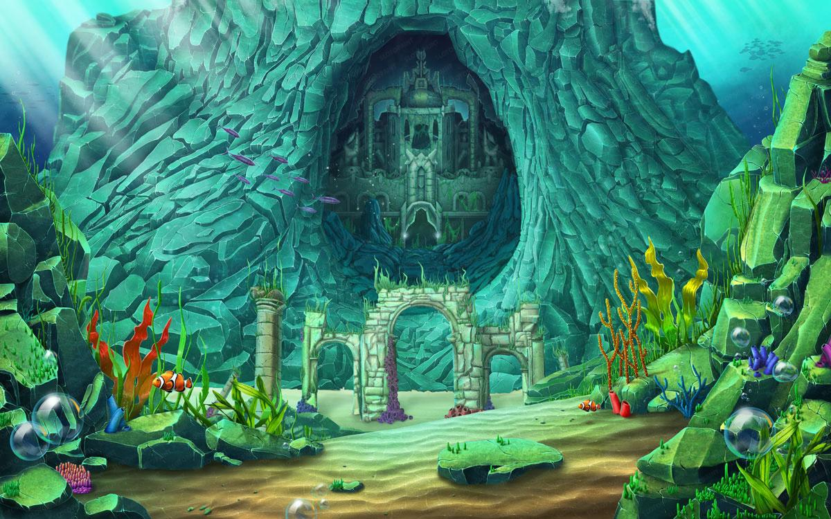 atlantis_background_bottom