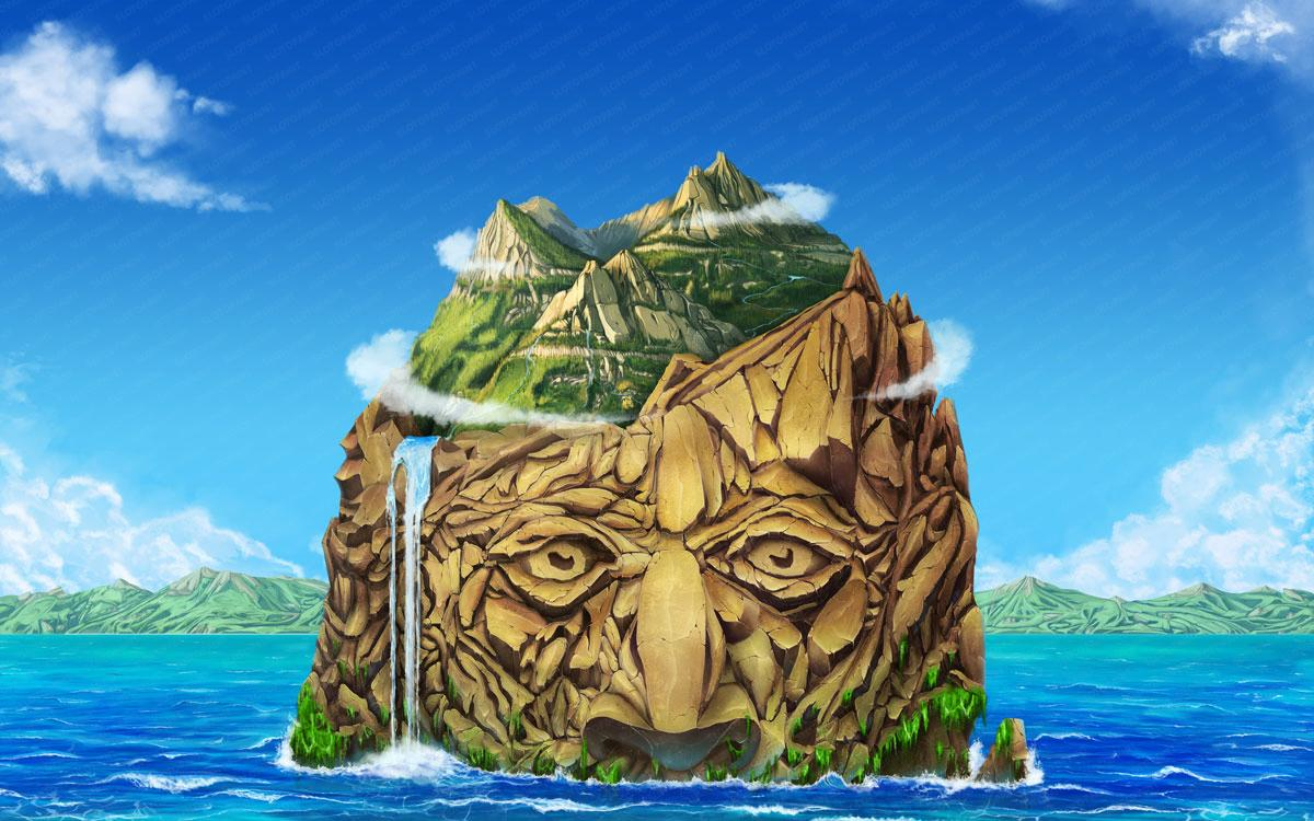 atlantis_background_top
