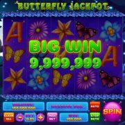 butterfly_jackpot_desktop_bigwin