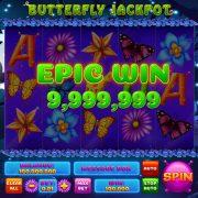 butterfly_jackpot_desktop_epicwin